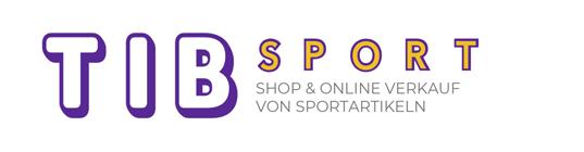 TIB Sport